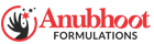 Anubhoot Formulations